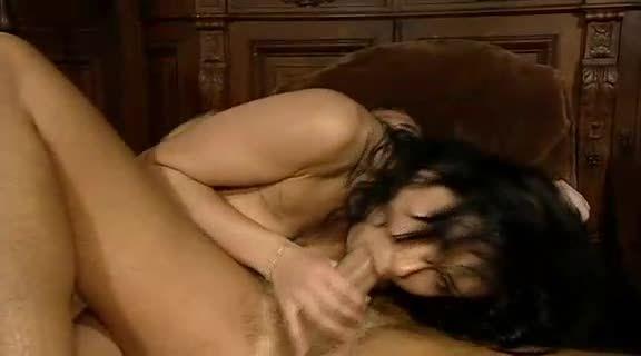 Private Tropical 21: Aphrodisiac Screenshot 6