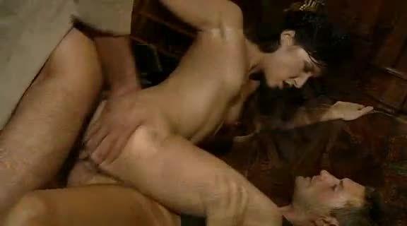 Private Tropical 21: Aphrodisiac Screenshot 7