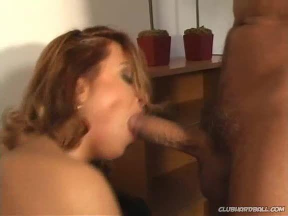 Passion Of The Ass 1 (Legend Video) Screenshot 2