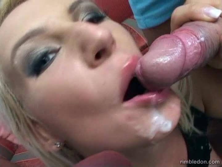 Gina (Rimbledon) Screenshot 9