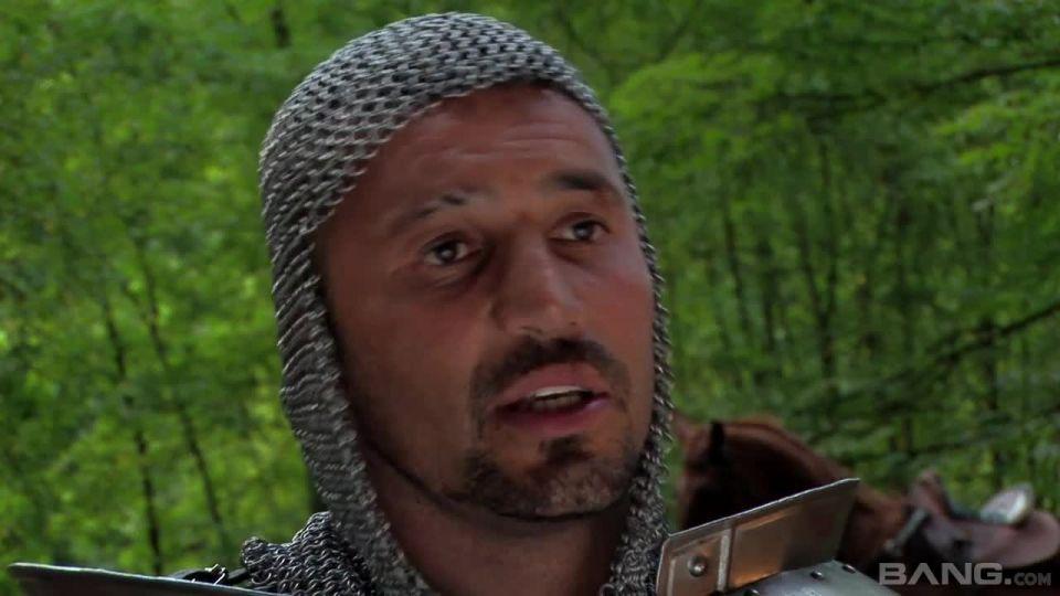Xcalibur 1: The Lords of Sex (Ninn Worx / Woodman Entertainment) Screenshot 0