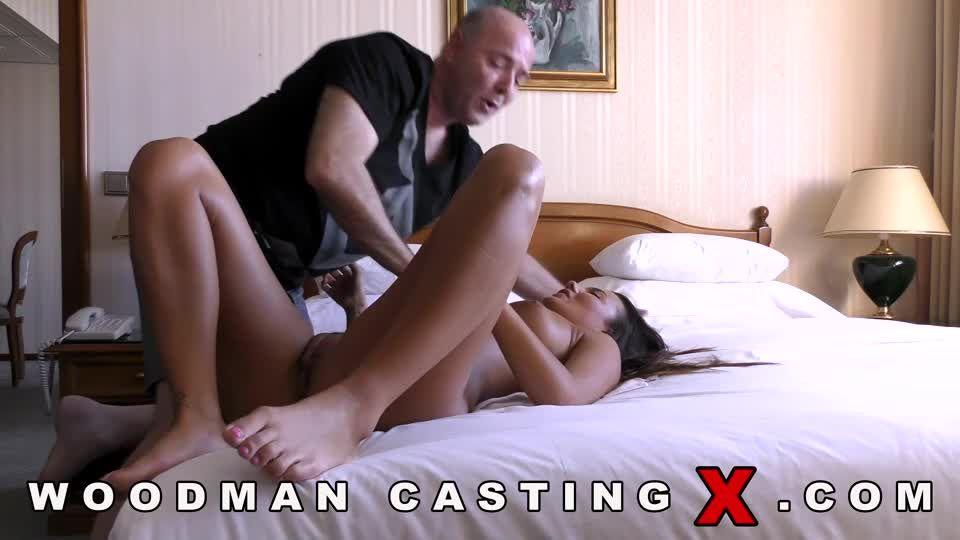 Casting (WoodmanCastingX) Screenshot 2