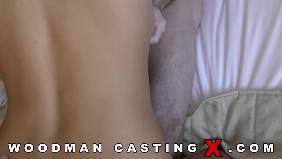 Casting (WoodmanCastingX) Screenshot 7