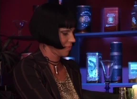 Madame Claude e i Vizi Capitali (FM Video) Screenshot 0