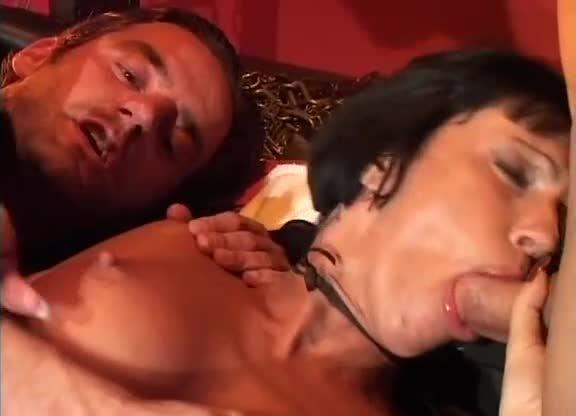 Madame Claude e i Vizi Capitali (FM Video) Screenshot 5