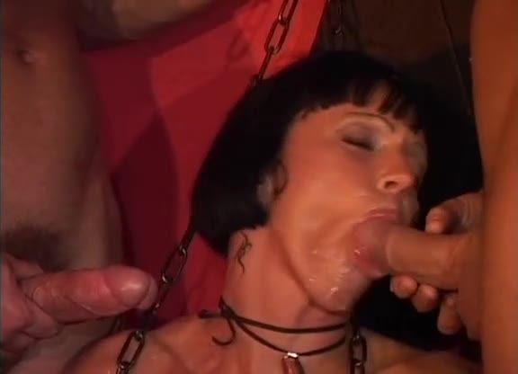 Madame Claude e i Vizi Capitali (FM Video) Screenshot 9