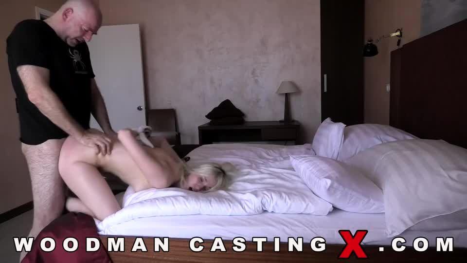 Casting X (WoodmanCastingX) Screenshot 2