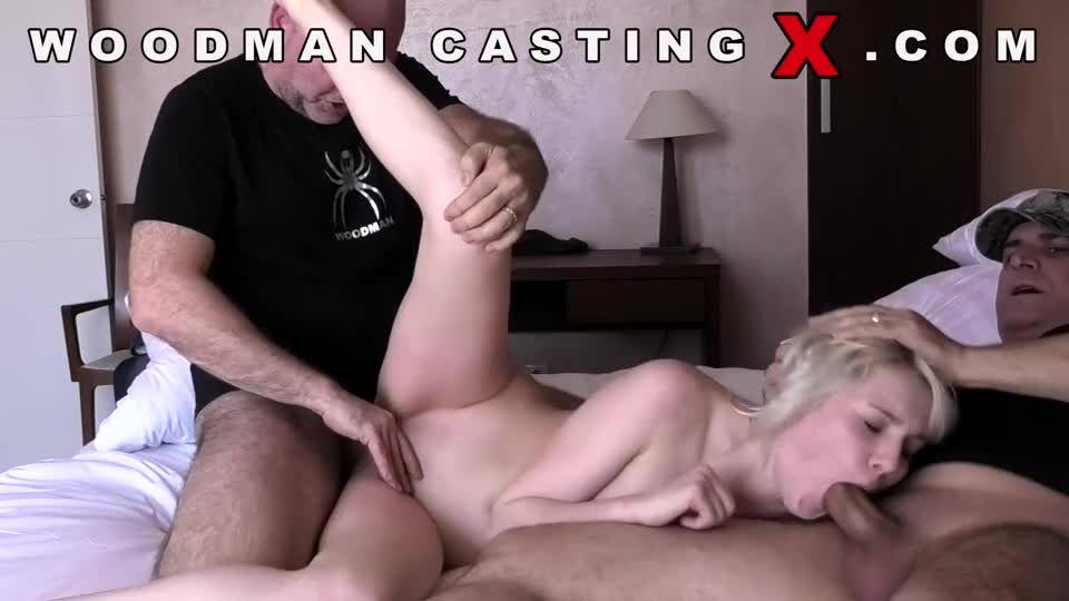 Casting X (WoodmanCastingX) Screenshot 3