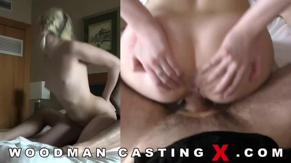 Casting X (WoodmanCastingX) Screenshot 8