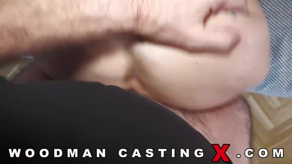 Casting (WoodmanCastingX) Screenshot 4