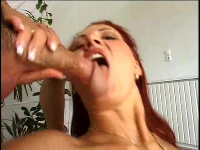 2 On 1 6 (Diabolic Video) Screenshot 3