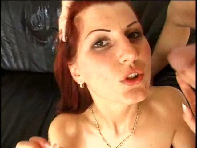 2 On 1 6 (Diabolic Video) Screenshot 9