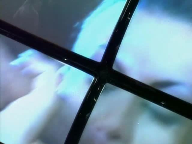 Private Black Label 9: Sex Shot (Private) Screenshot 9
