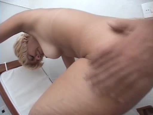 [Sexsites Video Producoes] Bumbum a Dar com Pau - Anne Sophie (DP)/(Natural Tits)