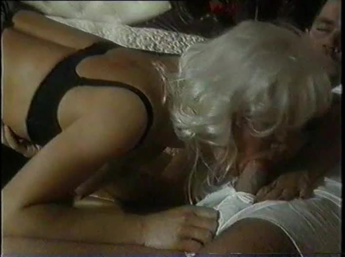 The house on paradise beach (Blue Coyote Pictures) Screenshot 6