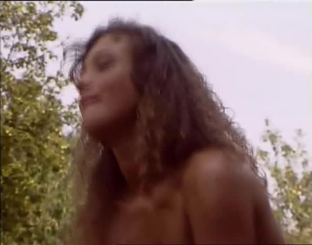 Eine Autopanne und ihre Folgen / Geile Luder 12 (BB-Video) Screenshot 5