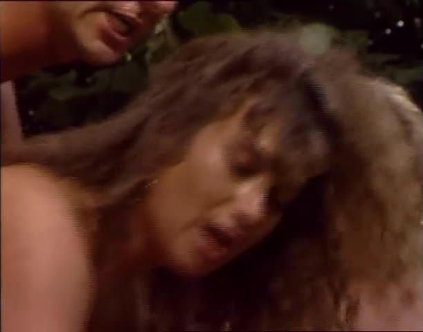 Eine Autopanne und ihre Folgen / Geile Luder 12 (BB-Video) Screenshot 7