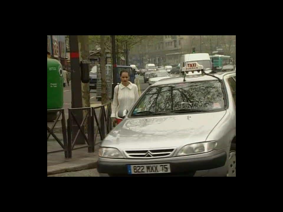 Black Label 21: Lust Tango In Paris (Private) Screenshot 2