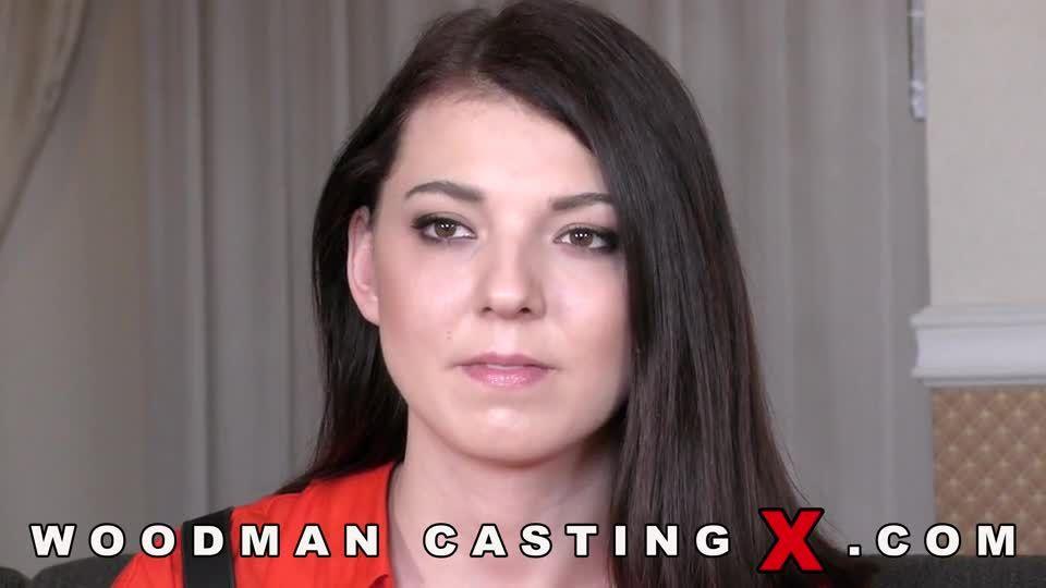 Casting X 208 (WoodmanCastingX) Screenshot 0