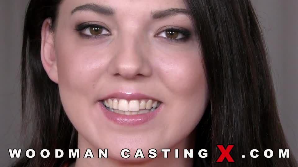 Casting X 208 (WoodmanCastingX) Screenshot 1