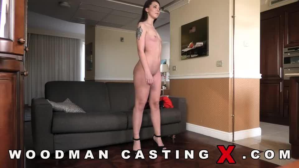 Casting X 208 (WoodmanCastingX) Screenshot 2