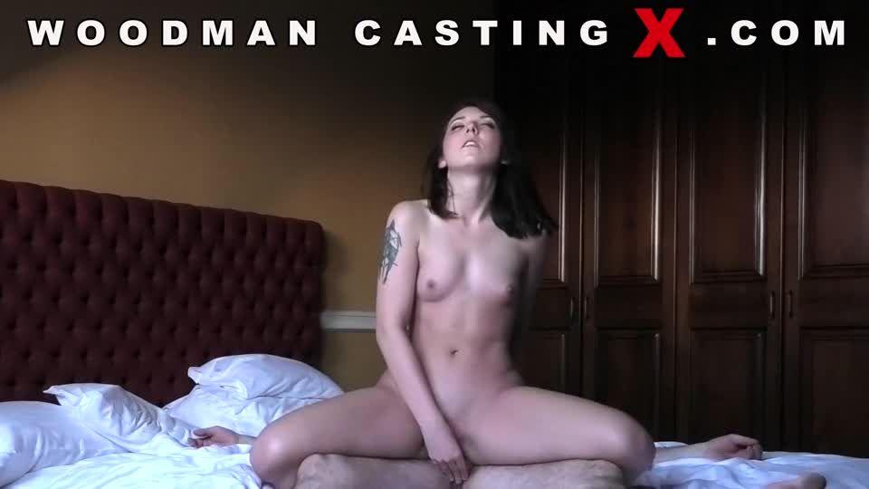 Casting X 208 (WoodmanCastingX) Screenshot 8