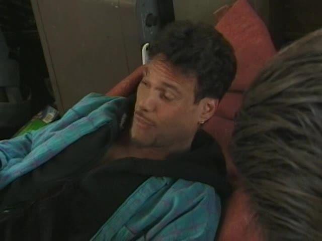 White Trash Whore 16, scene 1 (JM Productions) Screenshot 1