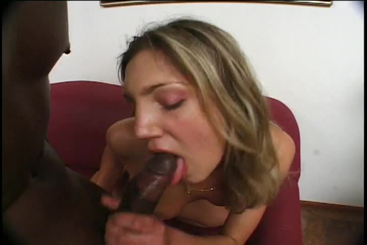 [Anabolic Video] Up Your Ass 15 - Kathy Heart (DP)/(Blonde)
