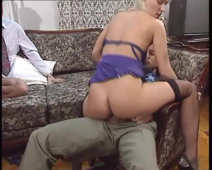 Sarah Young Private Fantasies 14 (Midas Media, S.L.) Screenshot 1