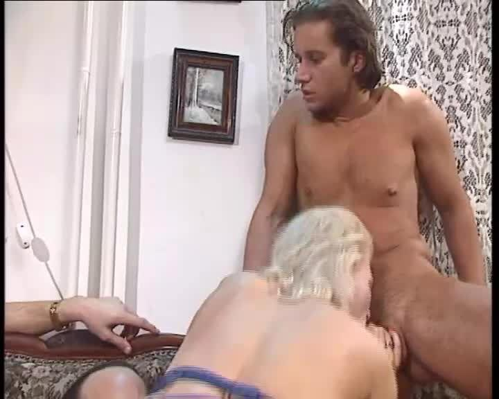 Sarah Young Private Fantasies 14 (Midas Media, S.L.) Screenshot 2