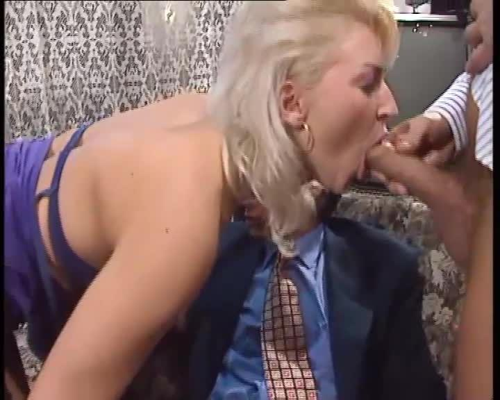 Sarah Young Private Fantasies 14 (Midas Media, S.L.) Screenshot 3