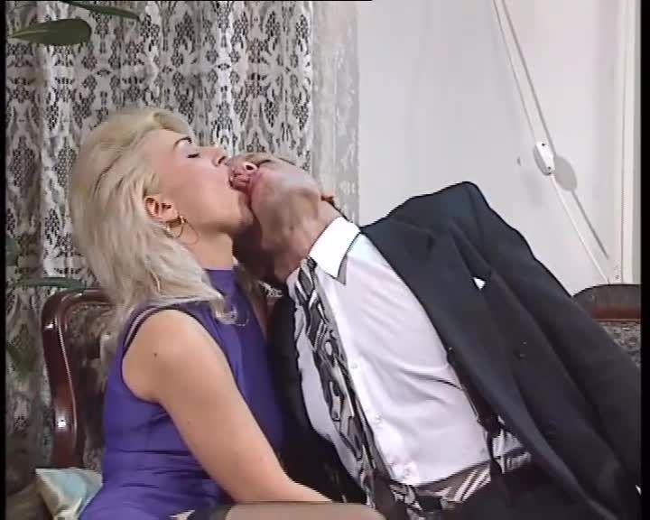 Sarah Young Private Fantasies 14 (Midas Media, S.L.) Screenshot 6