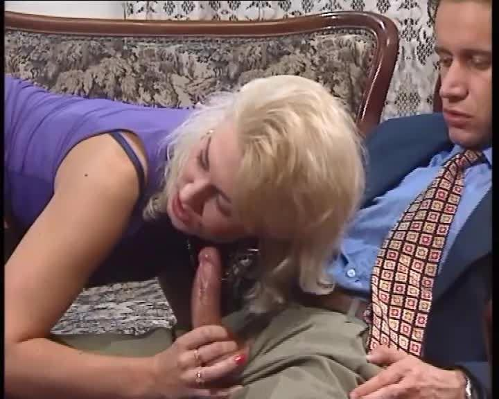 Sarah Young Private Fantasies 14 (Midas Media, S.L.) Screenshot 9