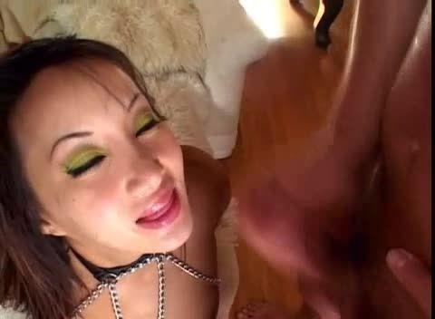 I Love 'em Asian 1 (Acid Rain) Screenshot 9