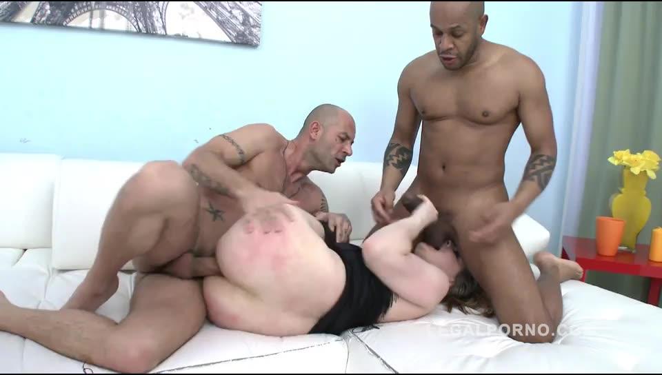 Amateur tight tank fucking