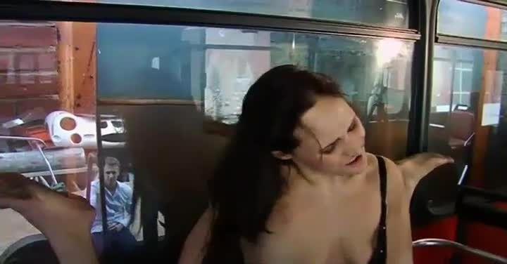 Deux Doubles Pour Un Bus (Hexagone) Screenshot 4