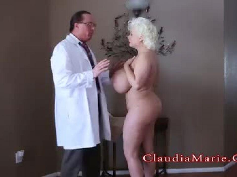 Brazilian Butt Lift (Claudia-marie) Screenshot 0