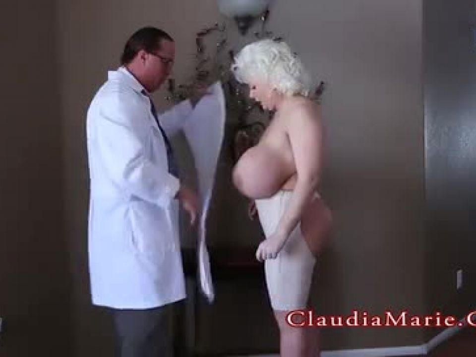 Brazilian Butt Lift (Claudia-marie) Screenshot 1