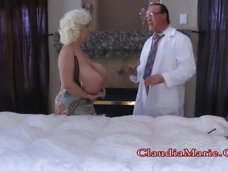 Brazilian Butt Lift (Claudia-marie) Screenshot 5