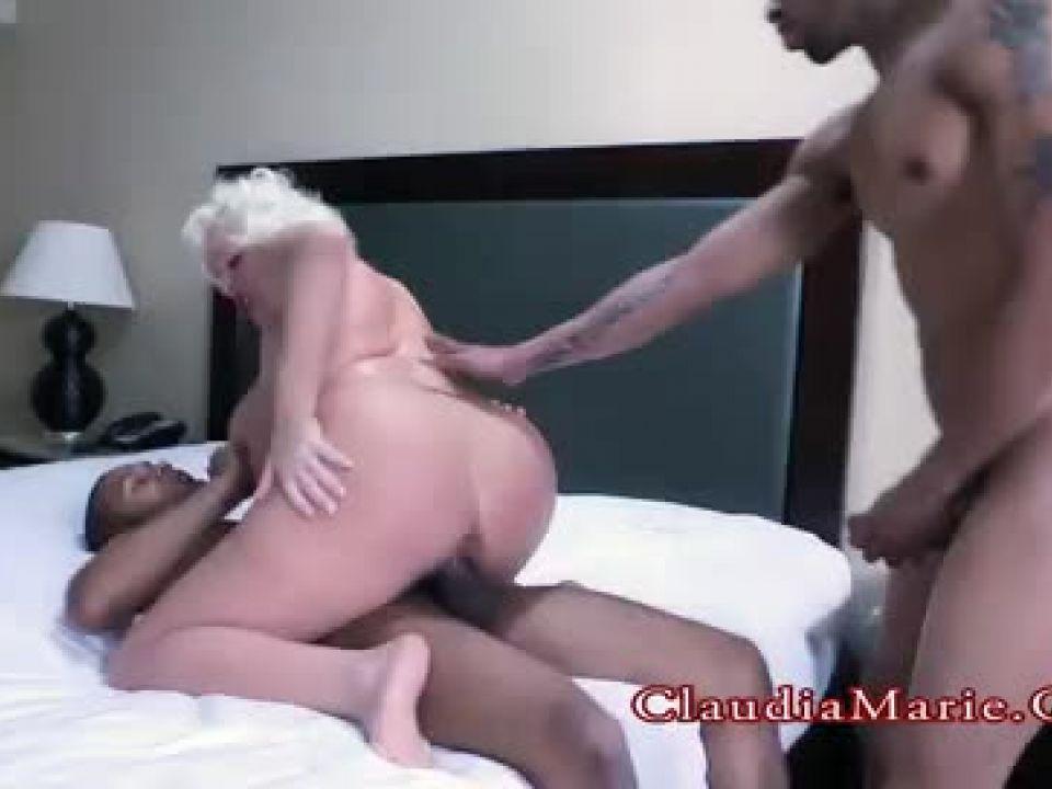 Brazilian Butt Lift (Claudia-marie) Screenshot 9