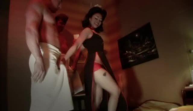 Bad Luck Betties (Vivid) Screenshot 1