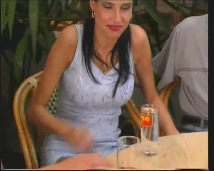 Fick Meine Frau – Nasse Ehefotzen (Videorama) Screenshot 0