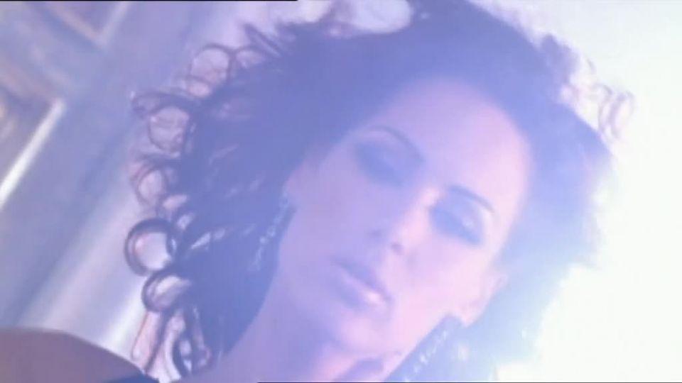 Jenna's Provocateur (Club Jenna) Screenshot 0