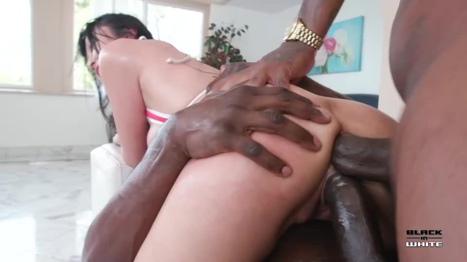 Home visited by Jax Slayher & Rico Strong BIW019 (LegalPorno / AnalVids) Screenshot 5