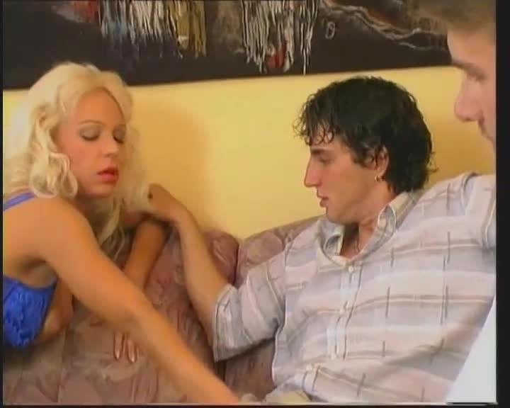 Fick Meine Frau – Nasse Ehefotzen (Videorama) Screenshot 2