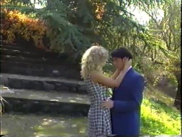 A Family Affair (VCX) Screenshot 0