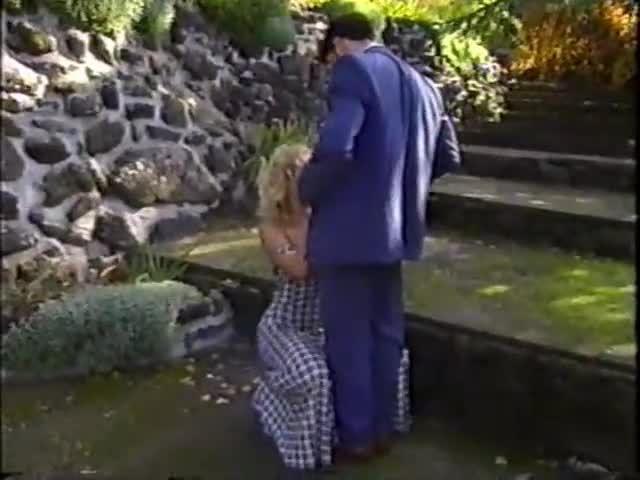 A Family Affair (VCX) Screenshot 1