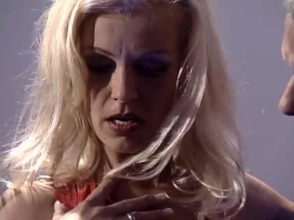 Manner-Traume / Männerträume (Videorama) Screenshot 0