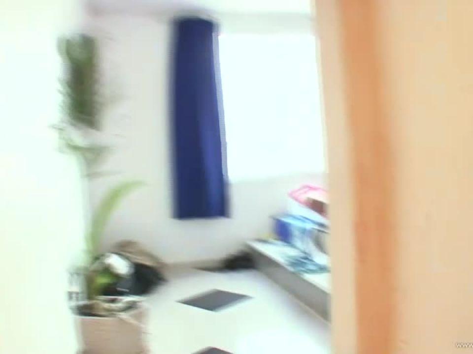 Rio Loco (Jules Jordan) Screenshot 5