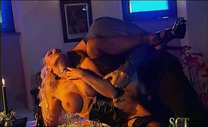 Millennium Sex / Colon Encounters (Boss Film) Screenshot 4